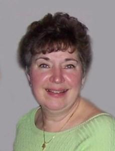 Gwen  Schoeb