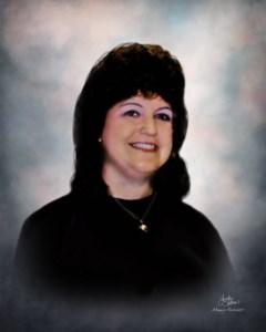 Tammy  Sattich