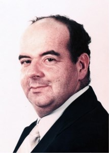 Pierre  Morisset