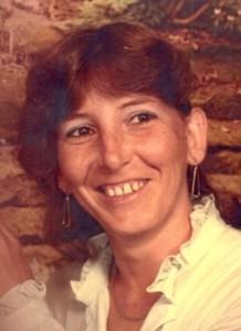 Mrs. Betty Lou  Lawrence