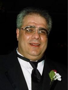 Vincent  Damato
