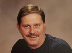 "Richard ""Rick"" Dale  Tornblom"