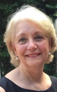 Barbara L.  Hubbard