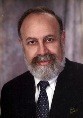 Sam Bahou