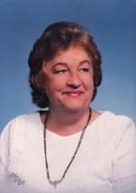 Elizabeth Pinto