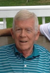 Donald L.  Gray