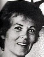 Joanna Magrowski