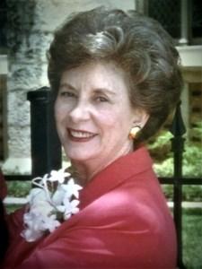Minnie K.  Roberts
