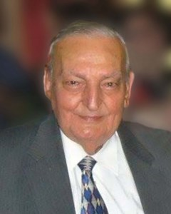 Elias Youssef  El-Khoury