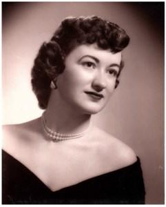 Margaret Theresa  Houlihan