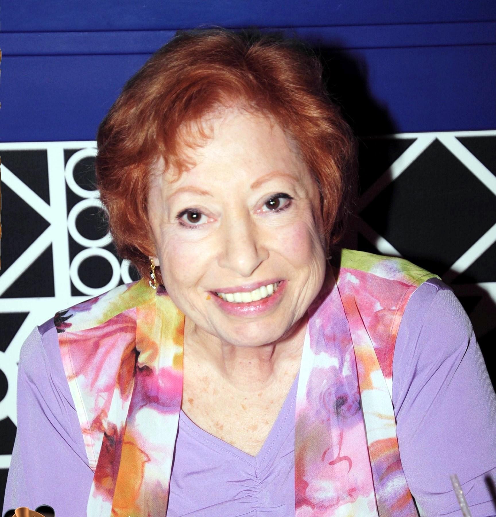 Irene  Cooper