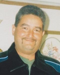Salvador Sam  Sirilo Jr.