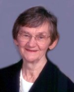 Marie Handley