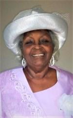 Annette Willie