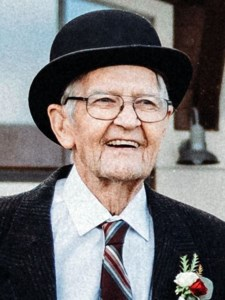 Allan Donald  KING