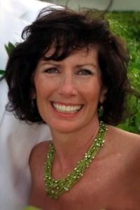 Linda L.  Hurd
