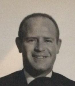Leon Donald  Laiche
