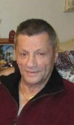 Salvatore Fischetta