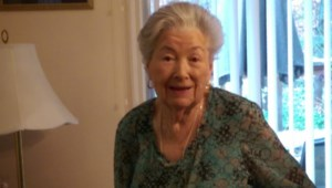 Florence A.  Geoghan