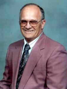 Bill Conn  Eller