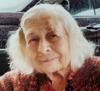 Dolores Virginia  Newman