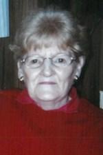Constance Noble