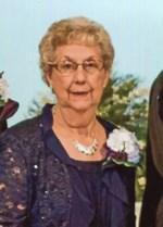 Ellen Burrough
