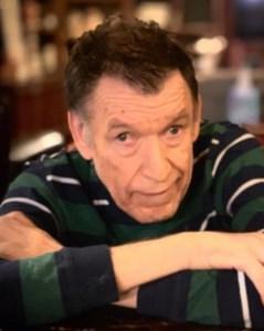 Craig L.  Albrecht