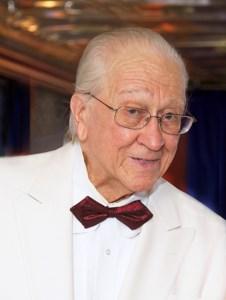 Edwin E.  Stark