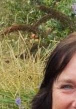 Julie Clare  Updike