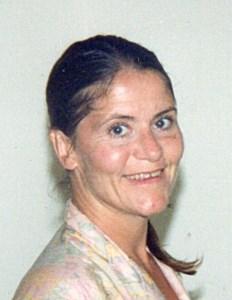 Vivian Mary  Maloney