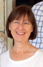 Doris Puddington
