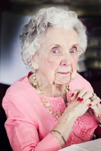 Dorothy E  Leflar