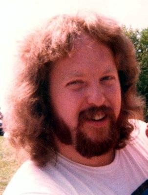 Wayne Skeesick