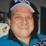 Joel Baron
