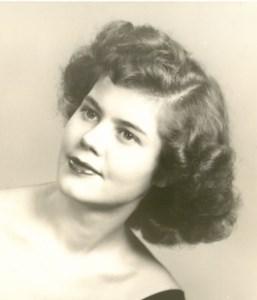 Mary Lee  WIMBERLY