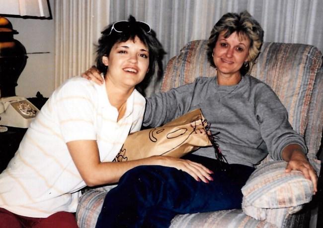 Lois Irene Walker Obituary - Dallas, TX