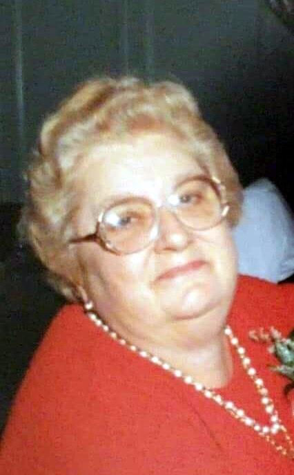 Lorraine Y.  Lacasse