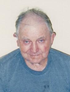 Alfred W.  Harper