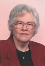 Helen Redfearn