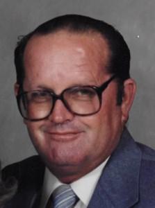 Neal Kemp  Price