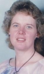 Kathleen Eldridge