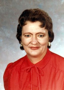 Karol Cynthia  Light