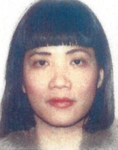 Lan Thi Ba  Nguyen
