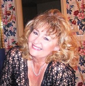 Diana J.  Baker