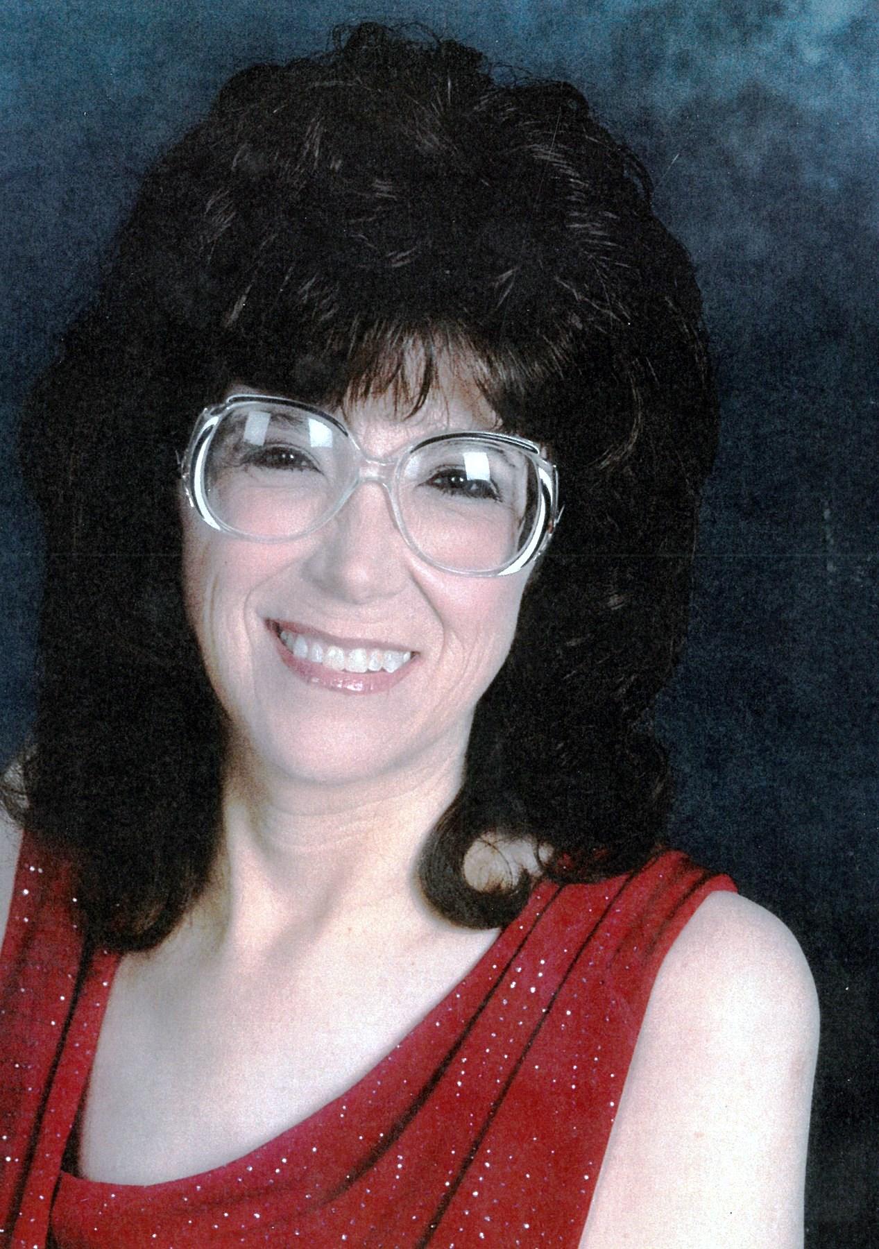 Darlene   Anderson
