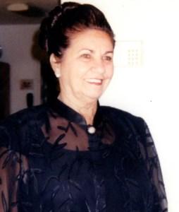 Lazara  Morales Blanco