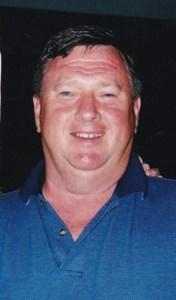 Vance Crawford  Aiken