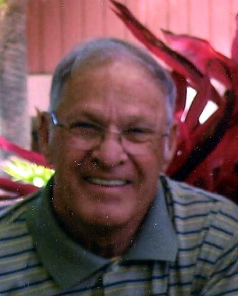 Albert  Shaffer