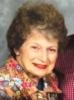Yvonne Hellmers